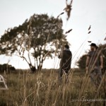 Randy Trucker Lumumba Monologues 13