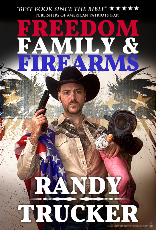 Family, Freedom & Firearms