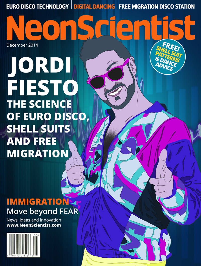 05-Neon-Scientist