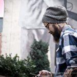 post-hipster-lumumba-monologues-01width=150
