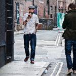 post-hipster-lumumba-monologues-06width=150
