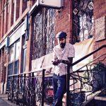 post-hipster-lumumba-monologues-07width=150