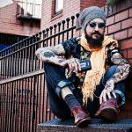 post-hipster-lumumba-monologues-31width=150